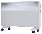 SUPRA ECS-420