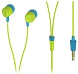 Pixus Ear Two