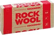 Rockwool Stroprock 100 мм