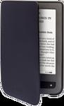 PocketBook Shell черная для PocketBook 624 (PBPCC-624-BK)
