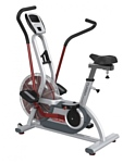 Star Trac Turbo Trainer 4550
