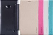 Nillkin Sparkle для Nokia Lumia 730