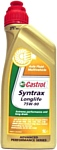 Castrol Syntrax Long Life 75W-90 1л