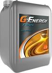 G-Energy F Synth 5W-40 20л