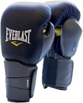 Everlast Gel Protex3 Gloves