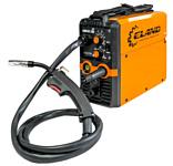 ELAND COMPACT-200