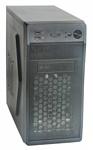 Formula FM-602 450W Black
