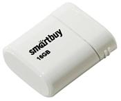 SmartBuy Lara 16GB