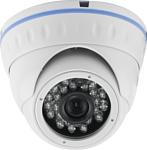 VC-Technology VC-IP400/42