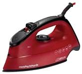 Morphy Richards 300259EE