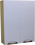 СанитаМебель Камелия-24 Д3 шкаф подвесной правый