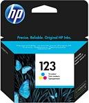 Аналог HP 123 (F6V16AE)