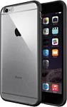 Spigen Ultra Hybrid для iPhone 6 Plus/6S Plus (Black)