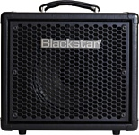 Blackstar HT Metal 1
