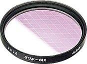 Hoya STAR-6 58mm