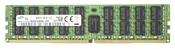 Samsung DDR4 2400 Registered ECC DIMM 32Gb