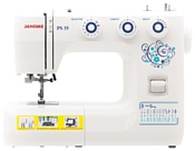 Janome PS 35
