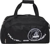 Good Bag 161101