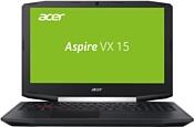 Acer Aspire VX15 VX5-591G-58TC (NH.GM2EP.002)