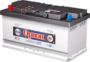 Орион 6СТ-90 А3 (90 А/ч)