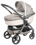Chicco Duo StyleGo (2 в 1)