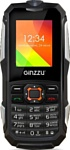 Ginzzu R50 Dual