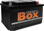Energy Box 6CT-60-АЗ (60Ah)