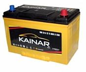 Kainar Asia 100 JR+