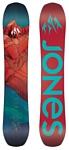 Jones Snowboards Dream Catcher (18-19)