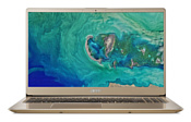 Acer Swift 3 SF315-52G-55PW (NX.GZCER.001)