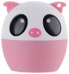 ZDK 3W400 KIDS Pig