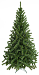 Green Trees Лесная сказка 1.8 м