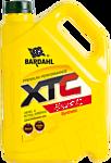 Bardahl XTC 5W-40 5л