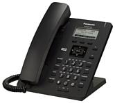Panasonic KX-HDV100 черный