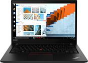 Lenovo ThinkPad T490 (20N2000LRT)