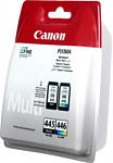 Canon PG-445/CL-446 (8283B004)