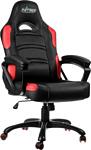 GameMax GCR07 (черный/красный)