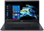Acer Extensa 15 EX215-21G-492Q (NX.EFVER.00M)