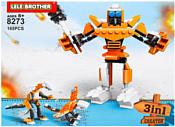 Lele Brother 8273