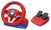 HORI Mario Kart Racing Wheel Pro Mini