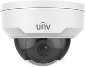 Uniview IPC324ER3-DVPF28