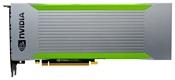 NVIDIA Quadro RTX 6000 24576MB (900-2G150-0040-000)