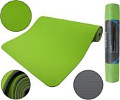 Torres Comfort 6 YL10096 (зеленый/серый)