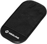 Neoline X-COP Pad