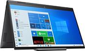 HP ENVY x360 Convert 15-eu0005ur (435K6EA)