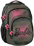 Paso Barbie BAO-2706