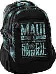 Paso Maui and Sons MAUD-2808