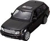 MZ Land Rover 1:14