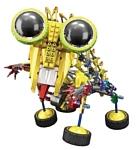 LOZ Robot 3025