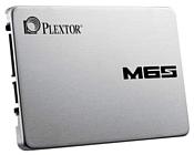 Plextor PX-128M6S
